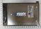 Матрица для планшета DEXP Ursus 8EV - фото 49717