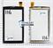 Тачскрин для планшета DEXP Ursus 7MV3 3G - фото 49733