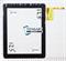 Тачскрин для планшета Digma IDs10 300-L3456B-A00_VER1.0 - фото 49805