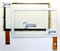 Тачскрин для планшета iRu Pad Master B710B - фото 50342
