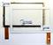 Тачскрин для планшета RoverPad Air S7 - фото 50362
