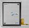 Тачскрин для планшета Telefunken TF-MID9707G 300-L4567K-B00 - фото 50422