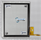 Тачскрин для планшета Telefunken TF-MID9704G - фото 50424
