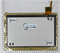 Тачскрин для планшета SUPRA M143 белый - фото 50464
