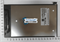 Матрица для планшета Lenovo A5500 - фото 50553