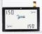 Тачскрин для планшета DEXP Ursus KX110i - фото 50634