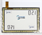 Тачскрин для планшета DEXP Ursus KX110i - фото 50635