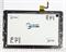 Тачскрин для планшета Explay sQuad 10.06 3G - фото 50641