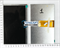 Матрица для планшета DEXP Ursus 7MV - фото 50684