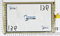 Тачскрин для планшета Prestigio MultiPad PMT3341 - фото 50787