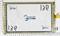 Irbis TZ16 Тачскрин для планшета - фото 50791
