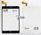 Тачскрин для планшета Ginzzu GT-W853 - фото 50824
