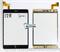 Тачскрин для планшета Ginzzu GT-W853 - фото 50825