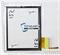 Тачскрин для планшета RoverPad 3W9.4 IPS 300-L3456B-A00_VER1.0 - фото 50838
