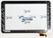 Тачскрин для планшета Treelogic Brevis 1003QC IPS - фото 50892