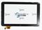 Тачскрин QSD E-C100016-02 - фото 50908