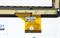 Тачскрин для планшета Oysters T12V 3G черный - фото 50941
