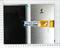 Матрица (дисплей) для планшета Qumo Altair 7001 - фото 50950