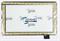 Тачскрин для планшета TurboPad 912 - фото 50978