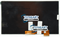 Матрица для планшета Digma Plane 7.5 3G - фото 51198