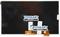 Матрица для планшета Turbopad 723 - фото 51199