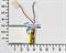 Аккумулятор для видеорегистратора AutoExpert DVR-860 - фото 51347