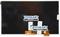 Матрица для планшета Nomi C07000 - фото 51448