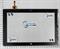 Тачскрин для планшета DEXP Ursus GX110 ERA - фото 51708
