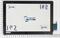 Тачскрин для планшета ASUS ZenPad 10 Z300CG - фото 51747