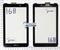 Тачскрин для планшета Asus FE170 ME170 K012 - фото 51827