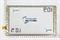 Тачскрин для планшета Digma Plane 10.7 3G - фото 51868