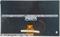 Матрица для планшета Ginzzu GT-X831 - фото 51906