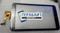 Тачскрин для планшета iRu Z801G 3G - фото 52072