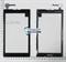 ASUS ZenPad C 7.0 Z170MG ТАЧСКРИН СЕНСОР СТЕКЛО - фото 52155
