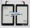 Тачскрин для планшета МегаФон V9+ - фото 52443
