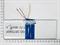 Аккумулятор для планшета SUPRA M945G - фото 52512