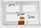 Матрица для планшета Prestigio MultiPad PMT3277C 3G - фото 52580