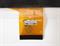 Тачскрин для планшета Archos 101D Neon - фото 52628