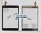 Тачскрин для планшета teXet TM-7854 - фото 52673
