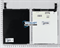 Матрица для планшета Qumo Vega 782 - фото 52734