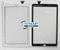 Тачскрин для планшета Samsung Galaxy Tab E 9.6 SM-T561N - фото 52742