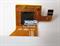 Irbis TZ16 Тачскрин для планшета - фото 52745