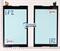 Тачскрин для планшета Lenovo S8-50LC LTE - фото 52806
