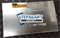 Матрица для планшета Explay Imperium 7 3G - фото 52827