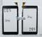 Тачскрин для планшета WEXLER .TAB i70 - фото 52858