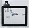 Сенсор (тачскрин) для планшета WINDOW N90 P - фото 52869