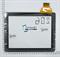Тачскрин для планшета Etuline T970 - фото 52874