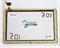 Тачскрин для планшета TELEFUNKEN TF-MID1005G без рамки новый - фото 52893