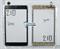 Тачскрин для планшета Cube T8 - фото 52914