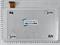 Тачскрин для планшета Prestigio MultiPad PMT5021 3G - фото 52946